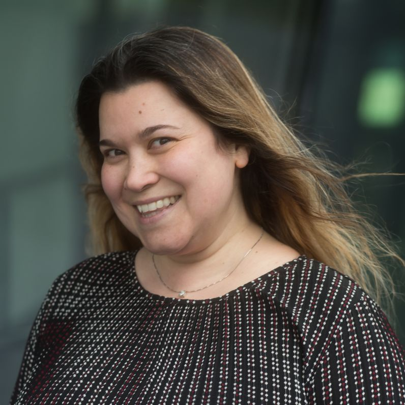 Clara Garavaglia