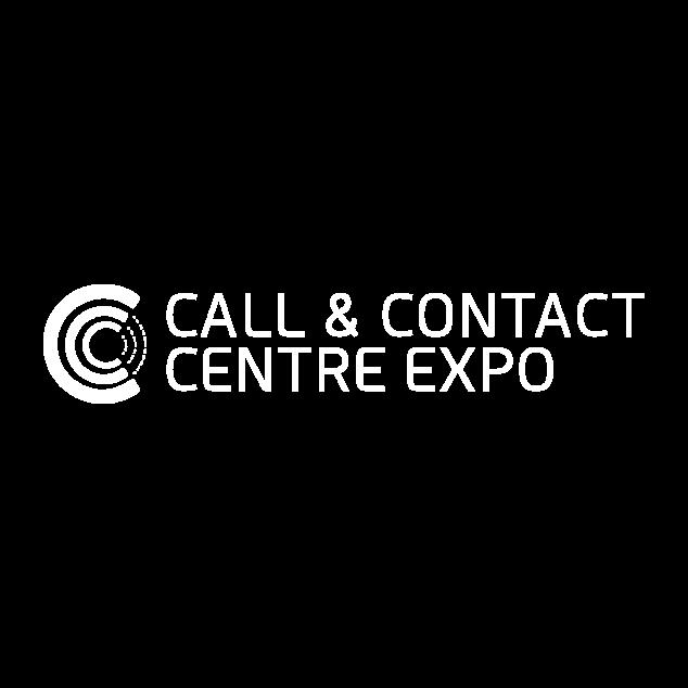 Call & Contact Centre Expo