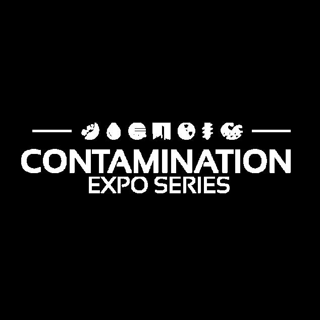 Contamination Expo Series