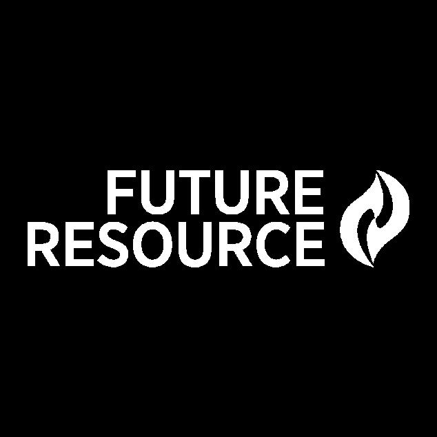 Future Resource