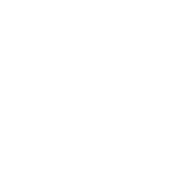 European Neuro Convention
