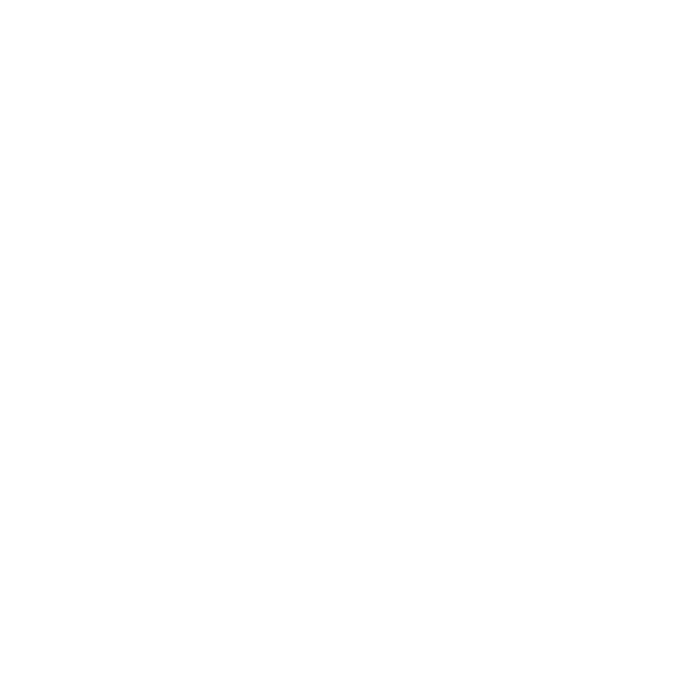 European Oncology Convention