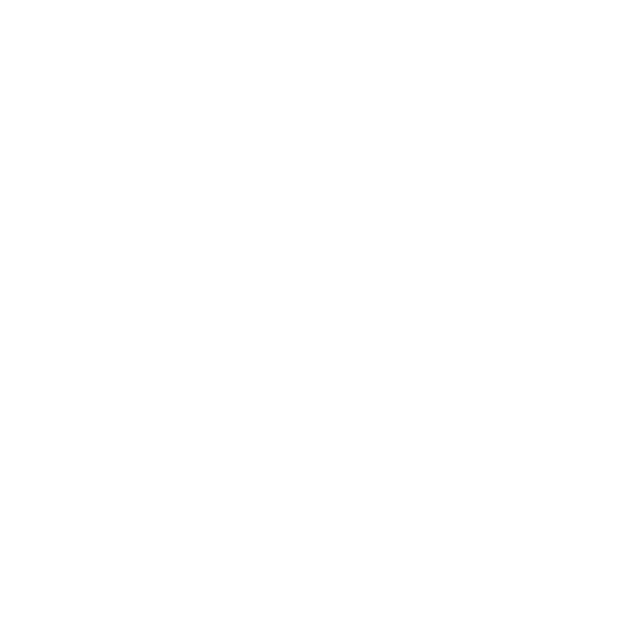 Sales Innovation Expo